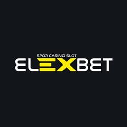 215 Elexbet